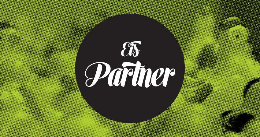 eis Partner